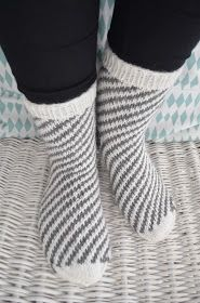 Wool Socks, Knitting Socks, Hennin, Knit Crochet, Pumpkin, Woolen Socks, Knitting Loom Socks, Buttercup Squash, Sock Knitting