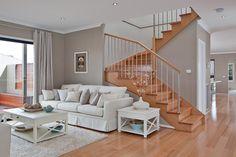 simple home stairs - Google otsing