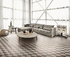 Sols en béton/ciment | Sols rigides | Navone Collection. Check it out on Architonic