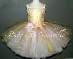 Pink Lace Dress and Gold Satin Flower Girl Dress Pink and Gold Party Dress Wedding Dress, Birthday Dress Toddler Tutu Dress Girls Dress Pink And Gold Dress, Pink Tutu Dress, Princess Flower Girl Dresses, Wedding Flower Girl Dresses, Wedding Party Dresses, Pink Lace, Lace Dress, Girl Tutu, Flower Girls