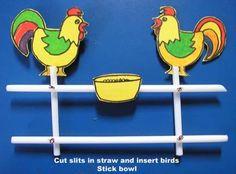 Игрушки из мусора Birds_1.jpg