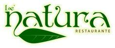 LE NATURA | Restaurante de comida saludable y comida vegetariana en la zona hotelera de CANCUN México