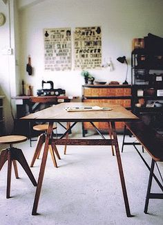 Japanese Wood Design Inspiration 28 New Ideas Furniture Design, Table, Home, Japanese Furniture, Inspired Homes, Dining Furniture, Furniture, Interior, Interior Spaces