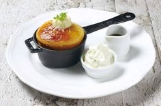 北海道産の素材にこだわったパンケーキ専門店「Butter」