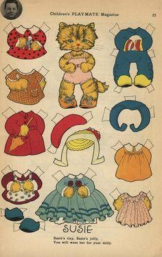 Cats_paper_dolls_5.jpg 505 ×800 pixels