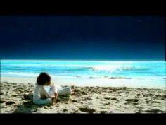 Sergio Dalma - Déjame Olvidarte Waves, The Originals, World, Youtube, Outdoor, Forget You, Souvenirs, Musica, Outdoors