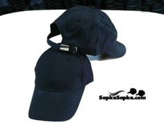 Micro Kumaş Şapka