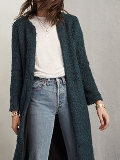 Take on the colder weather and look good doing it. The Brixton Coat. https://www.thereformation.com/products/brixton-coat-prato?utm_source=pinterest&utm_medium=organic&utm_campaign=PinterestOwnedPins