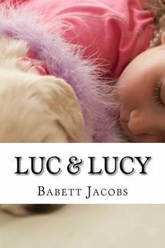 Luc & Lucy, http://www.amazon.de/dp/B00HRPKWKE/ref=cm_sw_r_pi_awd_hj19sb018ZJV6
