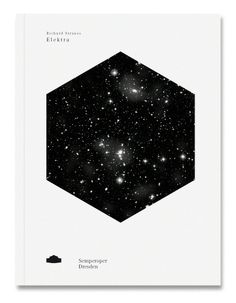 susann stefanizen Cover designs program book Semperoper Dresden with and for Fons Hickmann m23