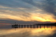 TravelVision travels to the Florida Panhandle