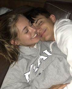 Be touching Of These 36 Cute And Romantic Teenage Relationship Goals - Real Time - Diet, Exercise, Fitness, Finance You for Healthy articles ideas Cute Couples Photos, Cute Couple Pictures, Cute Couples Goals, Cute Photos, Cute Teen Couples, Couple Goals Teenagers, Teenage Couples, Teenage Love, Cute Couple Quotes