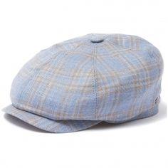 Men's Hats | Men's Headwear | Stuarts London Disney Graduation Cap, 6 Panel Cap, Newsboy Cap, Flat Cap, Harris Tweed, Stetson Hats, Pattern Making, Hats For Men, Men's Hats