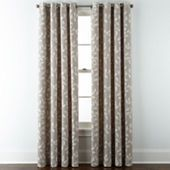 95 Inch Multi Curtains & Drapes for Window - JCPenney