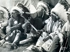 arapaho indians - Google Search