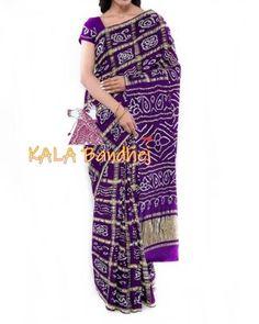 Saree Wedding, Wedding Wear, Bandhani Saree, India Usa, End Of Season Sale, Green Fabric, Online Shopping Stores, Lehenga, Pure Products