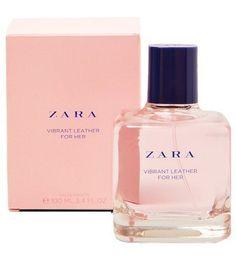 Perfume Scents, Perfume Bottles, Zara Fragrance, Parfum Victoria's Secret, Perfume Packaging, Blue Mask, Beauty Secrets, Vibrant, Skin Care