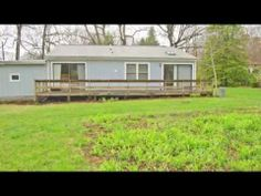 206 Mountain St; Black Mountain, NC Home For Sale