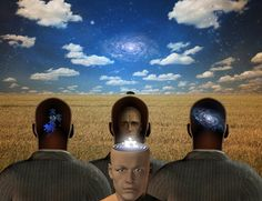 10 Facts About Consciousness