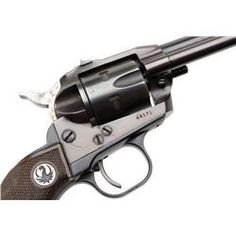 Ruger Single-Six .22 caliber single action revolver, SN: 48171 with earlyLoading that magazine is a pain! Get your Magazine speedloader today! http://www.amazon.com/shops/raeind
