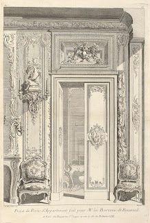 interior buildings-Verzameld werk van lasource - Alle Rijksstudio's - Rijksstudio - Rijksmuseum