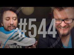 Lekko Stronniczy #544