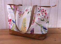 Craft Bags, Free Sewing, Travel Bags, Home Crafts, Diaper Bag, Sewing Projects, Tote Bag, Womens Fashion, Pain