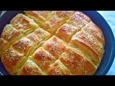Discover recipes, home ideas, style inspiration and other ideas to try. Sweets Recipes, Gourmet Recipes, Baking Recipes, Diet Recipes, Healthy Recipes, Pogaca Recipe, Burek Recipe, Cheese Pockets Recipe, Bosnian Recipes