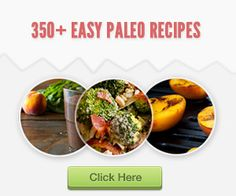 Dieting recipes lose weight the Paleo Diet. Learn what the Paleo diet cookbook has to offer and can benefit in you quest to lose weight. Paleo Food List, Paleo Recipes Easy, Paleo Diet, Diet Recipes, Paleo Blog, Smoothie Recipes, Paleo Cookbook, Cookbook Recipes, Coleslaw