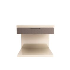 Buy GRADE NIGHTSTAND - Night Stands - Tables - Furniture - Dering Hall
