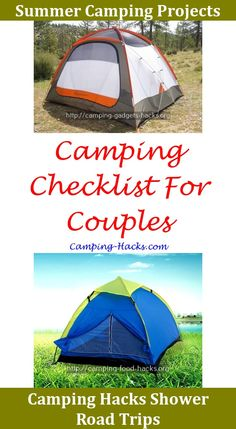 Camping cheer camping games camping crafts water beach camping camping lightweight camping gear shopscamping camping tricks cases rei camping list camping outfits funny solutioingenieria Image collections