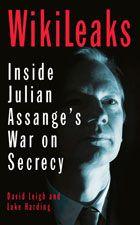 El presidente de Ecuador advierte a Reino Unido de no entrar en la embajada para apoderarse de Julian Assange
