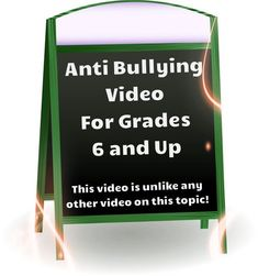 49 Best Bullying images in 2017 | Bullying, Books, Books for