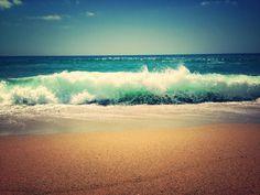 Playa de Barcelona   Sneppers