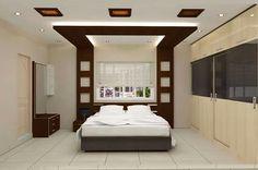 Bedroom Pop Design, Room Door Design, Luxury Bedroom Design, Bedroom Furniture Design, Bed Design, New Ceiling Design, Ceiling Design Living Room, Bedroom False Ceiling Design, Bedroom Ceiling