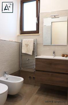 Casa dolce casa. #Piastrella per rivestimento cucina 10x10 ...