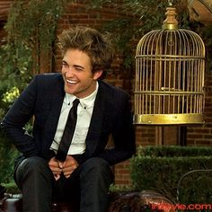 Oh Rob, I know you think I'm witty, but really, stop it! I'm blushing! :)