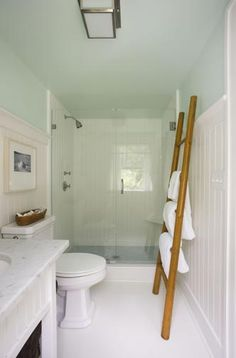 Nantucket Residence   Willey Design LLC