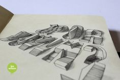 Le Bouquinovore: Moleskine Illustrations