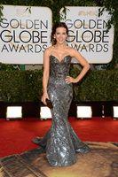 Kate Beckinsale Golden Globes 2014