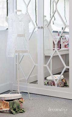 puerta-armario-casadecor-2011
