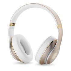 Beats by Dr. Dre Studio Over-Ear Headphones   @giftryapp