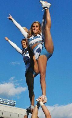 Memphis cheerleader upskirt pictures galleries 44