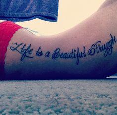 Religious Tattoos For Women Tumblr | women rib tattoos # butterflies tattoo # flower tattoos