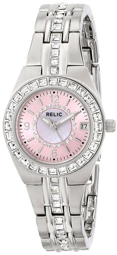 Relic Queen's Court Watch >>> You can get additional details at the image link.