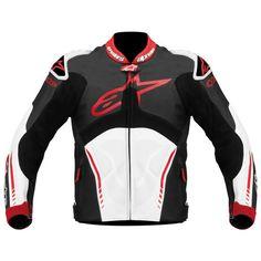 Alpinestars Atem Jacket