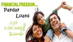 Next Day Payday Loans scheme is the simplest and fastest way of acquiring cash a… – Short-term Loans Made Easy