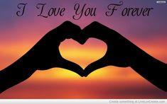 gWpdtWuZQimRsvRfIq4h_i_love_you_forever-190471.jpg (700×437)