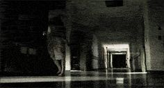 Scary Gifs :)))