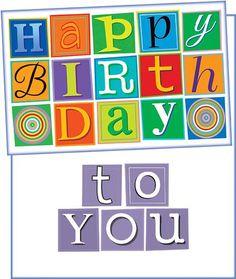 49 Beste Afbeeldingen Van Verjaardag Birthday Wishes Happy